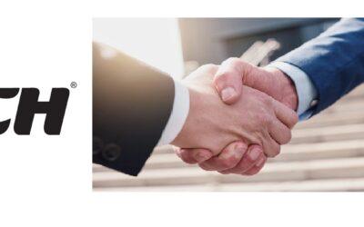 Umowa o Generalne Wykonawstwo Inwestycji przy ul. Produkcyjnej