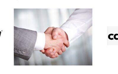 Umowa na dostawę i montaż okien CDI Konsultanci
